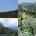04 Montage Paysages