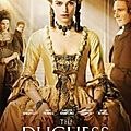 The Duchess de <b>Saul</b> <b>Dibb</b>
