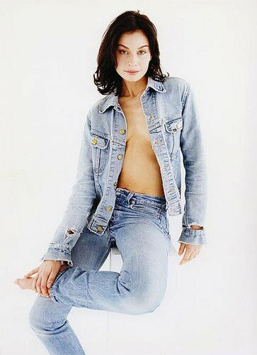 03 jeans