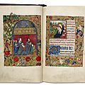 Sotheby's to offer one of the most valuable English books to appear at auction