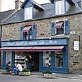 Ille et Vilaine - Saint Briac