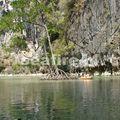 panak island_lagon intérieur_04