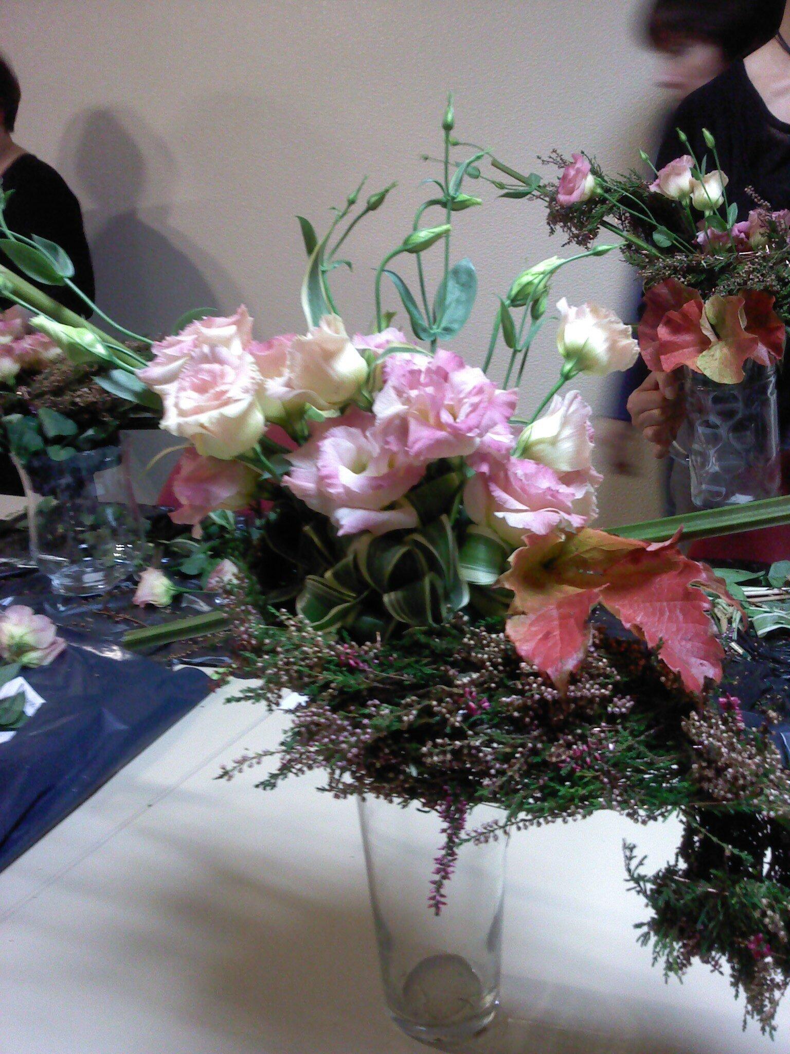 fleurs 1910 3