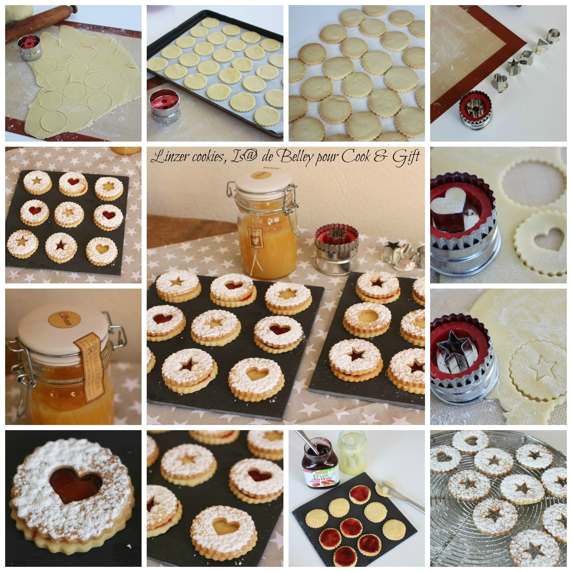 sablés-Cook&Gift-Collage-T