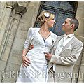 photographe mariage Seine et Marne 77 GEREM