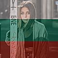 <b>Victoria</b> représentera la Bulgarie à Rotterdam