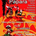 Ia marae te ao Festival-International-PAPARA-TAHITI
