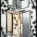Over The Musk - Eau de Parfum - Les Exceptions - <b>Thierry</b> <b>Mugler</b>