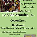 2017-01-29 pierrefeu