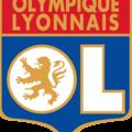 La saison 2007-2008 de l'Olympique Lyonnais