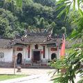 Encore un temple