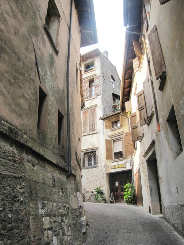 Asolo, Italia (8)