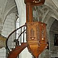 Coullons Eglise St Etienne-018