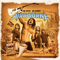 <b>Airbourne</b> - No Guts No Glory