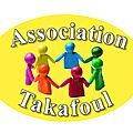 ASSOCIATION TAKAFOUL