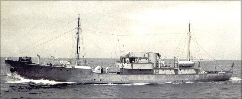 8-Matelot-Henri-Nogues-1960