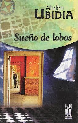 Sue_C3_B1o_de_Lobos