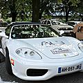 2011-Princesses-Modena Spider F1-Josette-128640-02