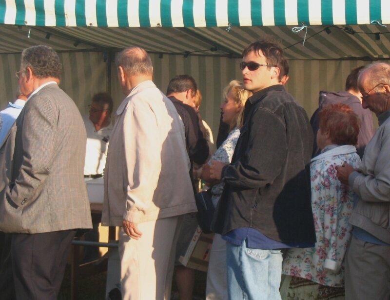 2006 08 FEP restauration clos crozier Vincent F