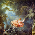 <b>jean</b>-<b>honoré</b> <b>fragonard</b>
