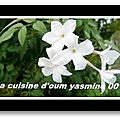 la cuisine d'oum yasmine 001