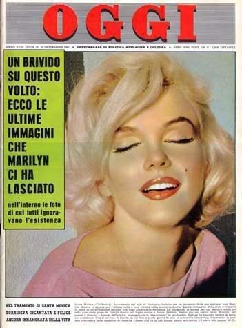 1962-09-oggi-italie