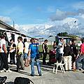 13-14, Royan-Saujon, le club des amis