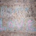 Peace, Love_7488