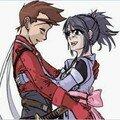 Lloyd et Sheena 12