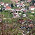 Biffontaine Vosges