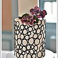 gateau_mariage_nimes_piece_montee_wedding_cake_2