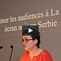 Accusé chercheur, levez-vous ! par sonya faure (libération, 5 septembre 2016)