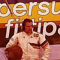 1976-Monaco-W Fittipaldi