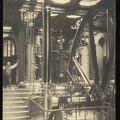 Machine Verticale