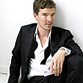 Cycle <b>Benedict</b> <b>Cumberbatch</b>