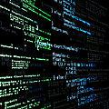 Automatisation des outils bureautiques (principalement sous Excel)