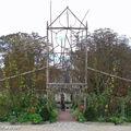 Uns structure proposée par la ville de Beauvais