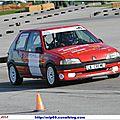 Slalom_Bresse_2012_3454
