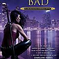 Biting Bad, Chloe Neill