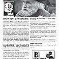 Bulletin Municipal juillet 2016-page-013