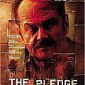 The pledge (film)