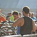 Triathlon S - Labège 2014