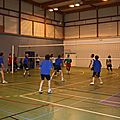 2011-06-17_finales_volley_IMG_5490