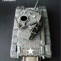 M24 Chaffee PICT0522
