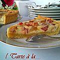 tarte-rhubarbe14