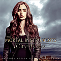 Tmi soundtrack : heart by heart de demi lovato