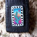 broche_cactus_arizona