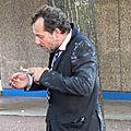Chalon dans la rue, 2011 (5)
