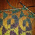 tricot-passion et autres passe-temps frivoles