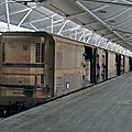 Le train d
